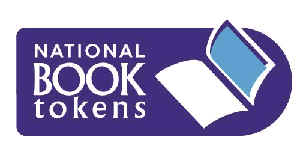 BOOK-TOKENS-ONLINE ORIGINAL WEBSITE